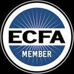 ecfa_200x200